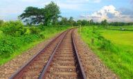 লোকসান কমবে ট্রেনে, ঢাকা-পায়রা-কুয়াকাটা রেলপথ